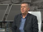 Kada bi BiH bila uređena po uzoru na Uskoplje, onda bi to bila normalna zemlja