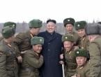 Kim Jong-un je bolestan: U javnosti ga nema već tri tjedna