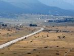 Za rekonstrukciju ceste Posušje – Jablanica odobreno 1,85 milijuna KM