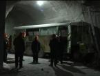 Kina uhitila 11 ljudi zbog rudarske nesreće s 22 poginulih