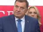 Dodik najavio radikalne poteze u očuvanju interesa Republike Srpske
