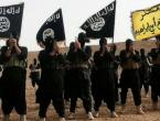 ISIL preuzeo odgovornost za napad u Beču