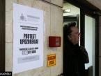 Gašenjem BHRT-a BiH će biti jedina zemlja u Europi bez javne televizije