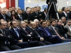 Premijeri BiH, Srbije i Crne Gore pozvali na bolju gospodarsku suradnju u regiji