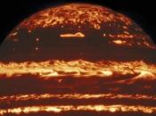 Ovakav Jupiter niste do sad vidjeli