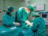 BiH za 20 godina uradila transplantacija koliko se u Hrvatskoj uradi za godinu