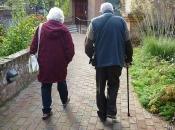 Na snazi ostaje zabrana kretanja za starije od 65 godina!?