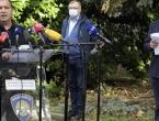 Hrvatska: 1427 novih slučajeva, preminule 34 osobe