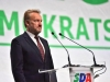 SDA raspustila organizacije širom BiH