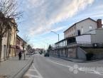 Tomislavgrad dobio proračun od 11,9 milijuna KM