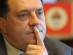 Sankcije Dodiku uvode i europske zemlje?