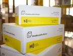 Jednostavniji i povoljniji način naručivanja robe na Internetu putem pošte