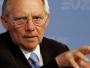 Njemački ministar financija: Žao mi je Grka