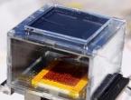 Znanstvenici su od zraka došli do vode uz pomoć sunčeve energije