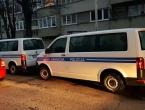 Uhićeno više od 20 osoba, krijumčarili stotine migranata