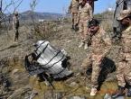 Rusija ponudila da posreduje između Indije i Pakistana