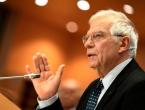 Borell: Balkanu ponuditi članstvo u EU i nagrađivati napredak