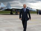 Putin i Trump sastat će se u Sloveniji?