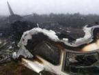 Pet najsmrtonosnijih napada na putničke zrakoplove