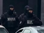 Nastavak akcije Pravda, uhićene još dvije osobe