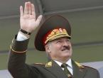 EU ne priznaje Lukašenka i priprema sankcije Bjelorusiji