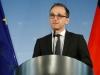 Njemačka očekuje od Rusije da prestane s kršenjima INF-a