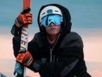 Druga smrt u Lake Louiseu: Poginuo mladi njemački skijaš