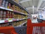 BiH - Zemlja bijede u kojoj je i hrana postala luksuz