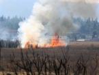 HNŽ: 20 požara u 24 sata
