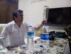 Više od 40 osoba u Turskoj umrlo od trovanja alkoholom iz kućne radinosti