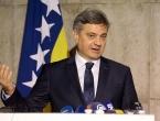 Zvizdić: U Berlinu ću reći pravu istinu o stanju u BiH