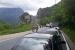 Jedna osoba poginula u teškoj prometnoj nesreći na putu Jablanica - Mostar