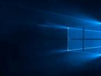 Windowsi 10 uskoro prelaze Windowse 7