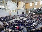 Steinmeir pozvao stranke na kompromis oko formiranja vlade