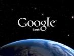 Google Earth omogućio mjerenje udaljenosti i površine bilo kojih lokacija na Zemlji