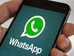 Nova usluga WhatsAppa razveselit će sve korisnike