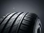 Kraj problema na cesti: Nove gume se samoobnavljaju