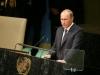Putin spreman da prihvati svakog nasljednika ako je odan Rusiji