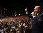 Što stoji iza Erdoganovog sukoba s Njemačkom i Nizozemskom?