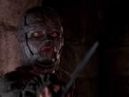 Otkriven čovjek sa željeznom maskom