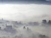 Sarajevo ponovo strepi od nadolazeće zagađenosti zraka