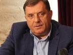 Dodik najavio borbu protiv migranata