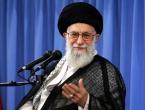 Hamnei: Amerika je stvorila Islamsku državu