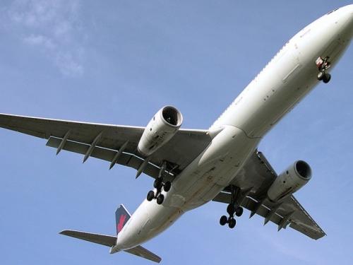 Kinesko avio tržište postaje najveće na svijetu
