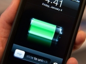 Mobitel vam se sporo puni? Evo 5 mogućih razloga