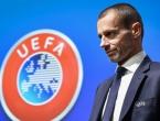 UEFA donijela povijesnu odluku: Evo što će biti ako se sezona ne odigra do kraja