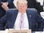Trgovinska napetost Pekinga i Washingtona na vrhuncu, Trump Kinu prozvao za manipuliranje valutom