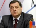 Dodiku ne daju da se obrati vojsci