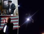 Iran napao američku bazu