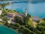Emisija Bosna Srebrena: Jedna je Rama!